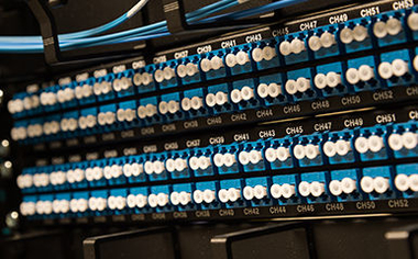 DWDM Technology: How Much Do You Know?