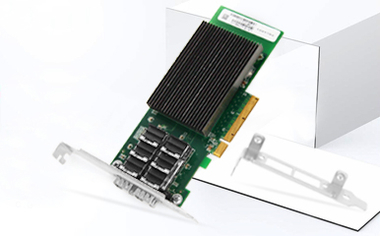 PCI-E: 8 Things You Need to Know About Early