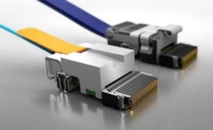 400G optical transceiver introduction